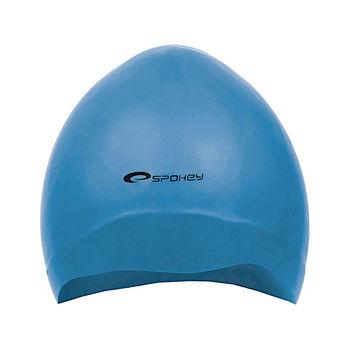 купить Шапочка для плавания Spokey Seagull, 83923x в Кишинёве