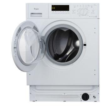 cumpără Maşina de spălat rufe Whirlpool AWOC 0614 în Chișinău