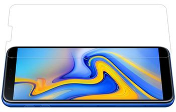 Защитное стекло Nillkin Samsung J610 Galaxy J6+/J6 Prime