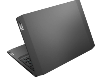 "купить Lenovo 15.6"" IdeaPad Gaming 3 15ARH05(Ryzen 5 4600H 8Gb 512Gb), Onyx Black в Кишинёве"