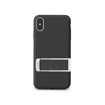 Чехол для Apple iPhone XS Max, Capto