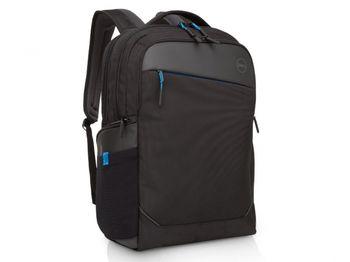 "DeIl NB backpack 15.6"" - Dell Professional Backpack 15"
