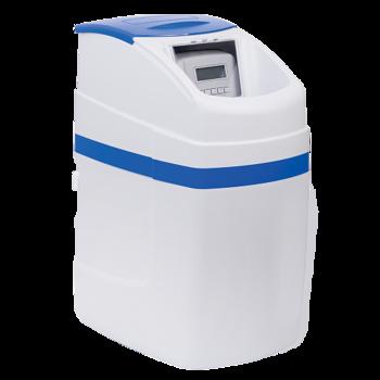 купить Компактный фильтр умягчения воды Ecosoft FU1018CABCE в Кишинёве