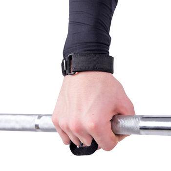 Ремень для тяги с захватом inSPORTline 16510 (171)