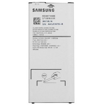 Аккумулятор Samsung Galaxy A710 (Original 100 % )