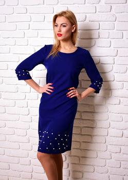 купить Платье Simona ID 9586 в Кишинёве