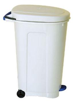 Мусорный контейнер 95 кг