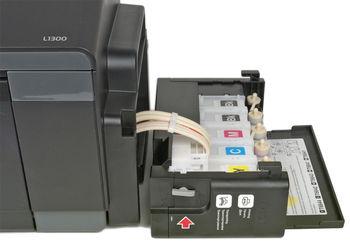 купить Printer Epson L1300 в Кишинёве