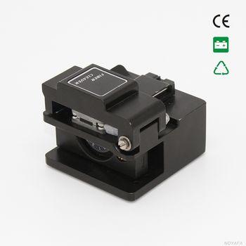 купить NF-9505 Black Fiber Cutter в Кишинёве