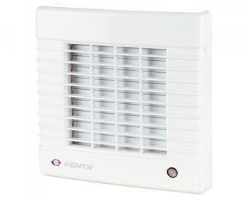 купить Вентилятор Ø100 ВЕНТС 100  МА - 98 м3/ч, 34дБ(А), автомат.жалюзи в Кишинёве