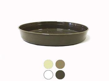 Подставка для вазона Jagiello D18cm, пластик