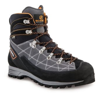 купить Ботинки Scarpa R-Evolution Pro GTX, backpacking, 60012-200 в Кишинёве