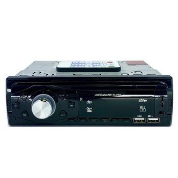 Magnitola MP3-610L  G31-1