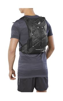 купить Asics LIGHTWEIGHT RUNNING BACKPACK в Кишинёве
