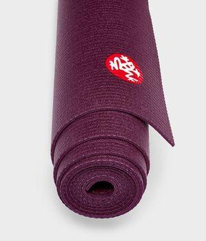 Mat pentru yoga  Manduka PRO Travel INDULGE -2.5mm