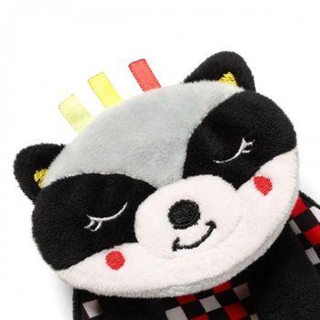купить Babyono Игрушка обнимашка в Кишинёве