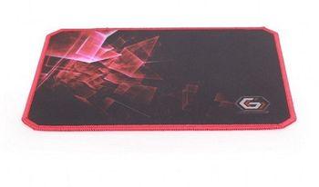 {u'ru': u'Gembird Mouse pad MP-GAMEPRO-L, Gaming, Dimensions: 400 x 450 x 3 mm, Material: natural rubber foam + fabric, Black', u'ro': u'Gembird Mouse pad MP-GAMEPRO-L, Gaming, Dimensions: 400 x 450 x 3 mm, Material: natural rubber foam + fabric, Black'}