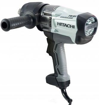купить Hitachi WR22SE-NS в Кишинёве