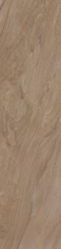 Керамогранитная плитка ULIVO Noce 20x120 cm