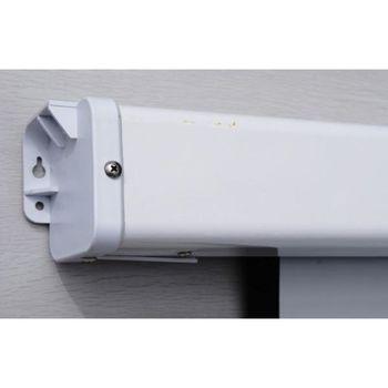 cumpără Ecrane pentru proiectare ATRIA MRS-NTSC-100D în Chișinău