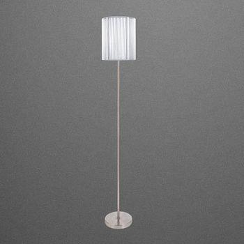 Globo Лампа Twine I 15100S