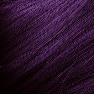 Краска для волос,ACME DeMira Kassia, 90 мл., M/66 - насыщенный-фиолетовый