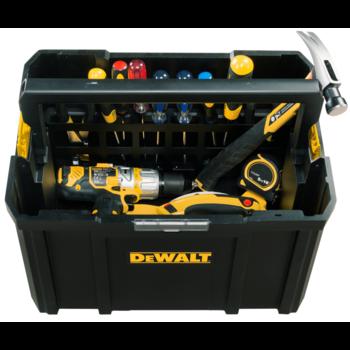 купить Ящик для инструмента DEWALT TSTAK Tote DWST1-71228 в Кишинёве