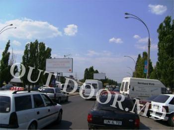 cumpără KTC57111B în Chișinău