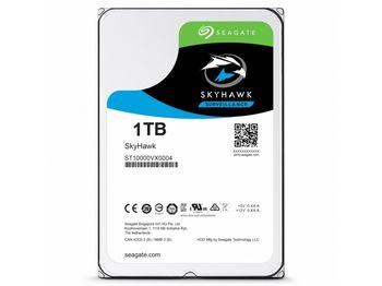 """cumpără Hard Disk 3.5"""" HDD  1.0TB-SATA- 64MB  Seagate în Chișinău"""