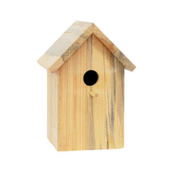 cumpără Căsuța pentru păsări în Chișinău