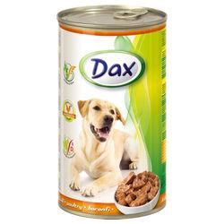 cumpără Dax с курицей în Chișinău
