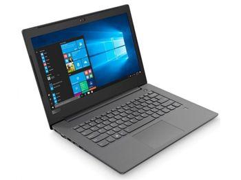 "купить NB Lenovo 14.0"" V330-14IKB Grey (Core i3-8130U 8Gb 128Gb) в Кишинёве"
