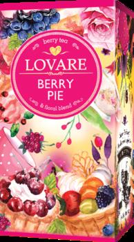 cumpără Lovare Berry Pie 24p în Chișinău