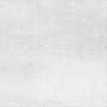 Keros Ceramica Напольная плитка Selecta Gris 41x41см