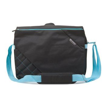 "купить 15.6"" NB  bag - Platinet  ""MESSENGER "", Gray/Blue в Кишинёве"