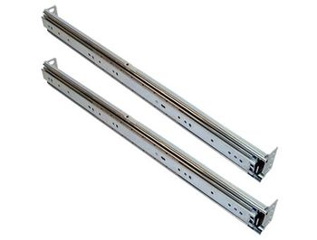 "Chieftec RSR-260, 26"" Long Rackmount Rail Kit for 2U to 5U 19"" Rackmount Chassis (carcasa/корпус)"