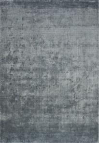 Ковер Linen 4040