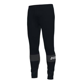 Спортивные штаны JOMA -  FREEDOM CREW