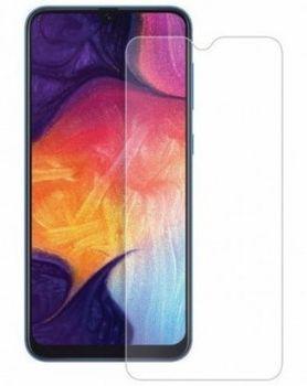 Защитное стекло XCover для Samsung A30s