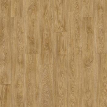 купить Дизайнерская планка IVC Moduleo Impress Laurel Oak 51262 Dryback в Кишинёве