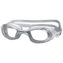 Очки для плавания - MAREA