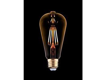 купить 9796 Винтажная LED лампа в Кишинёве
