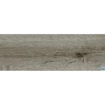 Azulejos Benadresa Напольная плитка Kivu Ceniza 17.5x50см
