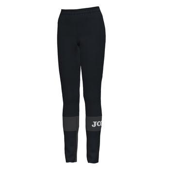 Спортивные штаны JOMA - CREW IV NEGRO-ANTRACITA