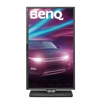 """cumpără 27.0"""" BenQ """"PV270"""", Black în Chișinău"""