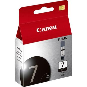 {u'ru': u'Cartridge Canon PGI-7 Bk, Black', u'ro': u'Cartridge Canon PGI-7 Bk, Black'}