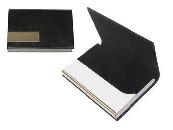 cumpără Suport pentru carti de vizita MP103 9.5X6cm în Chișinău