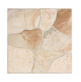 Keros Ceramica Керамогранит Altea Beige 45x45см