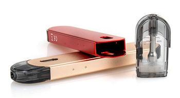 купить Eleaf Elven Pod Starter Kit (360 mAh) в Кишинёве