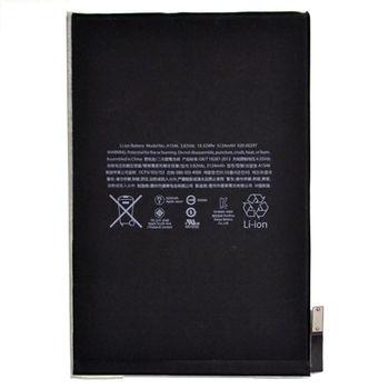 Аккумулятор для Apple iPad Mini 4 A1546